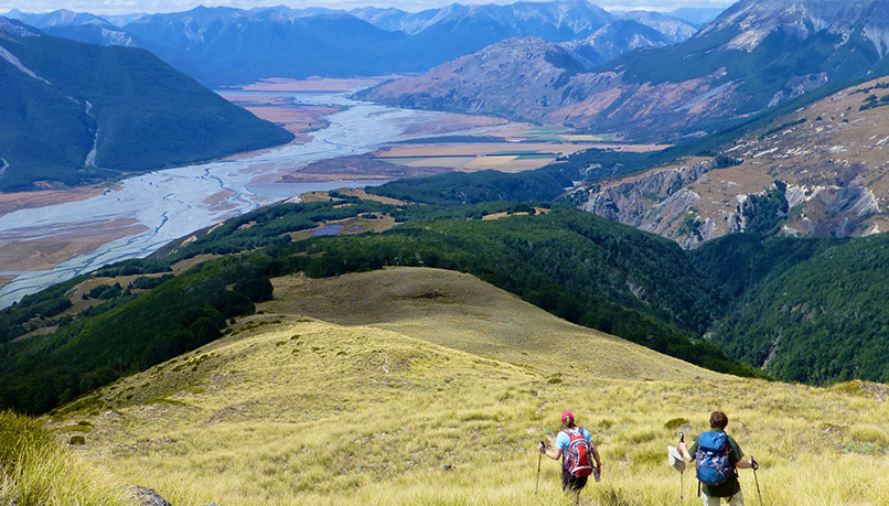 Wnzq-new-zealand-walking-hiking-2